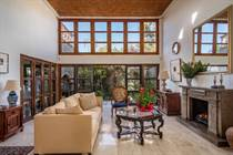 Homes for Sale in Centro, San Miguel de Allende, Guanajuato $675,000