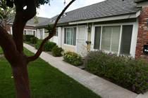 Homes for Sale in Central Costa Mesa, Costa Mesa, California $520,000