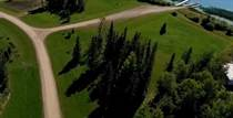 Lots and Land for Sale in Buck Lake, Alberta $175,000