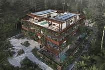Condos for Sale in Aldea Zama, Tulum, Quintana Roo $468,000
