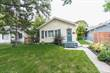Homes Sold in St Vital, Winnipeg, Manitoba $229,900