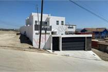 Homes for Sale in Colinas de Aragon, Playas de Rosarito, Baja California $3,600,000