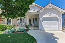 Homes Sold in Port Rowan, Ontario $539,900