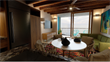 Homes for Sale in Playas de Rosarito, Baja California $129,000