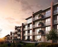 Homes for Sale in Rancho Cerro Colorado, Baja California Sur $210,000