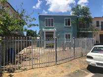 Homes for Sale in Country Club, San Juan, Puerto Rico $112,000