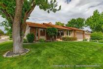 Homes for Rent/Lease in North Cole Square, Boise, Idaho $3,900 monthly