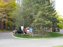 Condos for Sale in Britannia Heights, Ottawa, Ontario $249,500