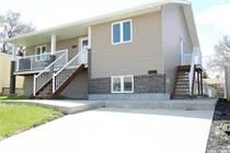 Homes for Sale in Moose Jaw, Saskatchewan $399,000