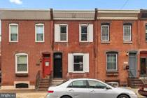 Homes for Sale in Philadelphia, Pennsylvania $450,000
