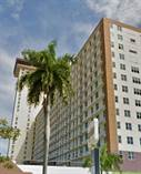 Condos for Rent/Lease in Cond. Vista de San Juan, San Juan, Puerto Rico $1,100 monthly