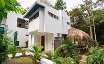Commercial Real Estate for Sale in Manuel Antonio, Puntarenas $1,700,000