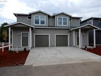 Other for Sale in Northeast Springfield, Springfield, Oregon $545,000