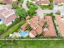 Homes for Rent/Lease in Bosque De Lindora, Santa Ana, San José $6,100 monthly