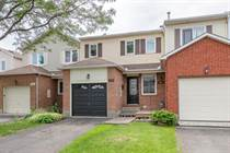 Homes for Sale in Fallingbrook, Ottawa, Ontario $485,000