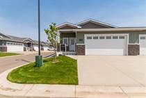 Condos for Sale in Southlands, Medicine Hat, Alberta $348,900