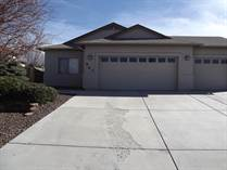 Homes for Rent/Lease in Chino Valley, Arizona $1,395 monthly