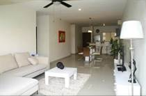 Condos for Rent/Lease in Playa del Carmen, Quintana Roo $1,944 monthly