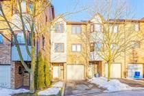 Condos for Sale in Vaughan, Ontario $898,000