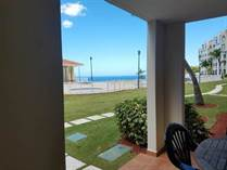 Condos for Rent/Lease in Puerta del Mar, Aguadilla, Puerto Rico $1,800 monthly