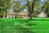 Homes for Sale in Lake Villa, Illinois $160,000