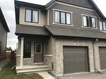 Homes for Sale in Kanata South, Kanata, Ontario $2,200