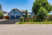Homes for Sale in Sardis Park, Chilliwack, British Columbia $1,399,900