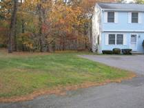 Condos for Sale in Harwich, Massachusetts $239,900