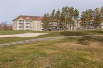 Homes Sold in Coverdale Rd, Riverview, New Brunswick $299,900