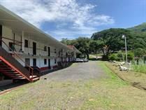 Commercial Real Estate for Sale in Rio Grande , Atenas, Alajuela $585,000