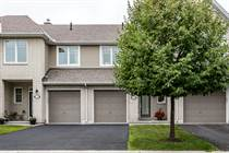 Homes Sold in Half Moon Bay, Ottawa, Ontario $429,900