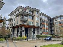 Homes for Sale in New Horizons, Coquitlam, British Columbia $649,000