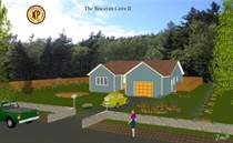 Homes for Sale in Pouch Cove, Newfoundland and Labrador $397,900