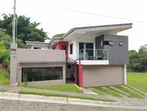 Homes for Sale in Grecia, Alajuela $260,000