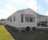 Homes for Sale in The Lakes At Countrywood, Plant City, Florida $28,500