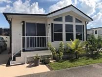 Homes for Sale in Rainbow Village Carefree Resort, Largo, Florida $39,900