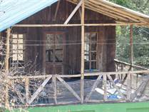 Homes for Sale in Samara, Guanacaste $79,500