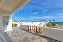 Homes for Sale in Las Conchas, Puerto Penasco/Rocky Point, Sonora $274,900