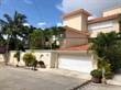 Homes for Rent/Lease in Sm 2, Cancun, Quintana Roo $80,000 monthly