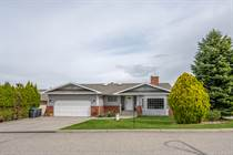 Homes for Sale in Uplands/ Redlands, Penticton, British Columbia $899,900