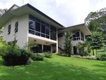Homes for Sale in Naranjito, Quepos, Puntarenas $375,000