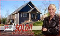 Homes Sold in Memramcook, New Brunswick $319,900