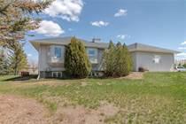 Homes for Sale in Alberta, Rural Lethbridge County, Alberta $899,900