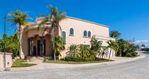 Homes for Sale in Puerto Aventuras, Quintana Roo $1,850,000