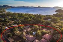 Commercial Real Estate for Sale in Playa Potrero, Guanacaste, Playa Potrero, Guanacaste $899,000