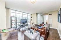 Homes for Sale in City Place, Toronto, Ontario $665,000