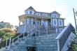Homes for Rent/Lease in Quidi Vidi, St. John, Newfoundland and Labrador $2,800 monthly