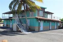 Commercial Real Estate for Sale in BO BOQUERON, Cabo Rojo, Puerto Rico $345,000