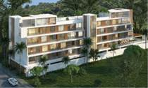 Condos for Sale in Beach Front Community, Jacó, Puntarenas $250,861