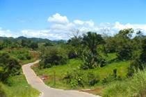 Lots and Land for Sale in Esterillos, Puntarenas $18,000